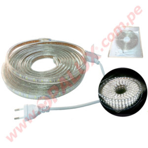 ML-5730-5M Cinta de LED 220V