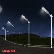 LuminariaSolar90w